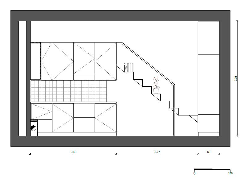 micro-apartamento-berlin-spamroom-john-paul-coss (19)