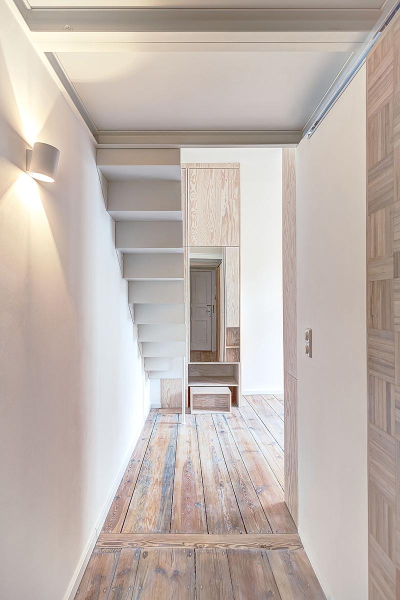 micro-apartamento-berlin-spamroom-john-paul-coss (2)