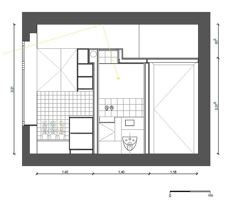 micro-apartamento-berlin-spamroom-john-paul-coss (20)