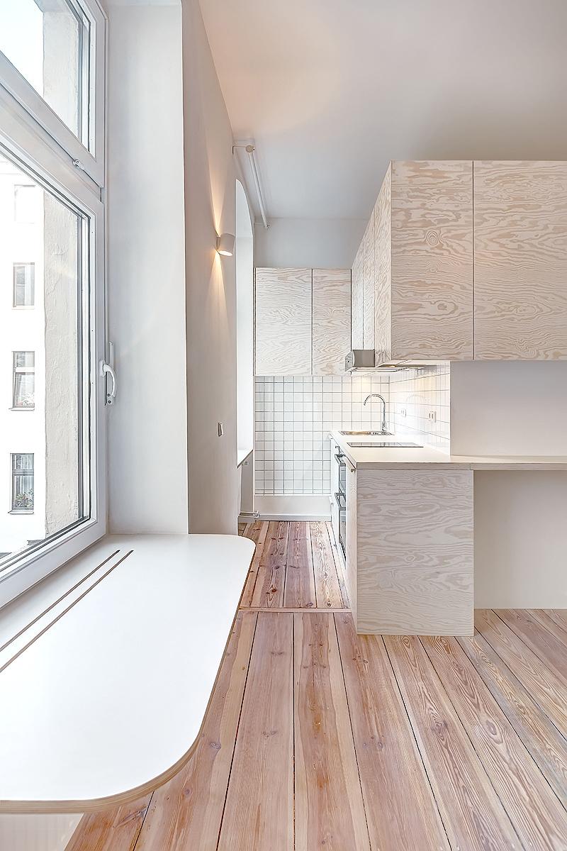 micro-apartamento-berlin-spamroom-john-paul-coss (5)