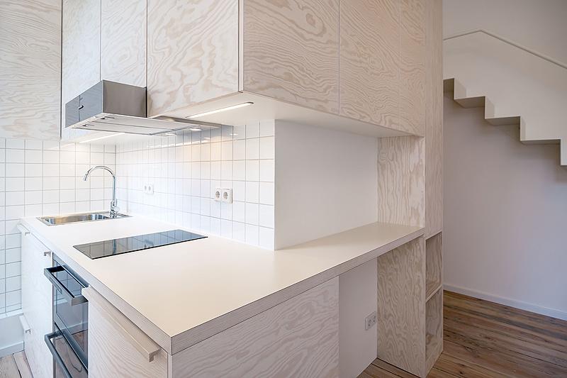 micro-apartamento-berlin-spamroom-john-paul-coss (6)