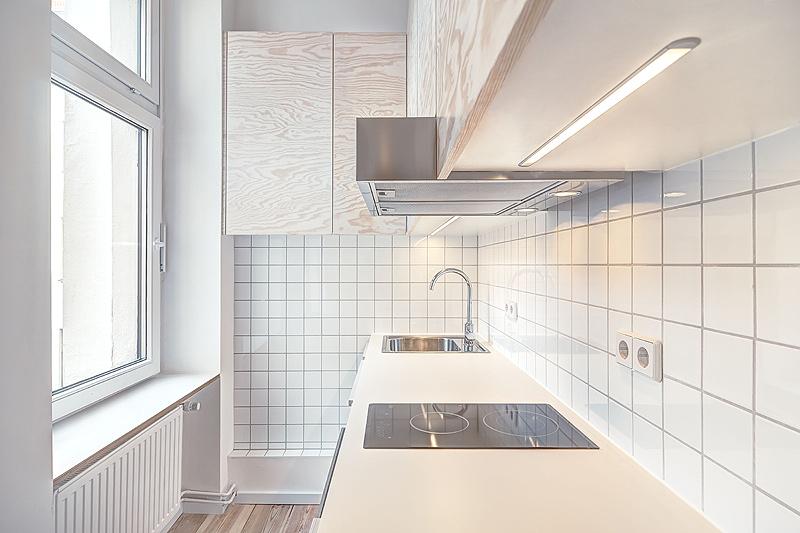 micro-apartamento-berlin-spamroom-john-paul-coss (7)