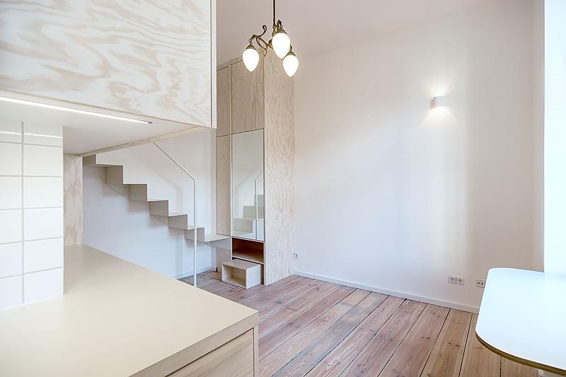 micro-apartamento-berlin-spamroom-john-paul-coss (8)