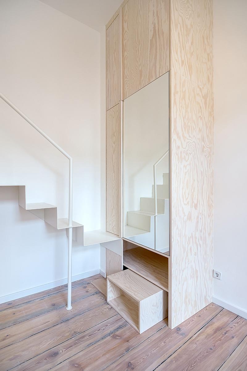 micro-apartamento-berlin-spamroom-john-paul-coss (9)