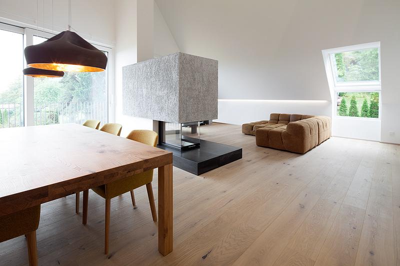 reforma-vivienda-en-linz-destilat-design-studio (6)