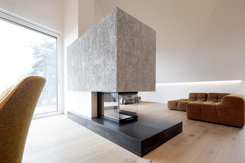reforma-vivienda-en-linz-destilat-design-studio (7)