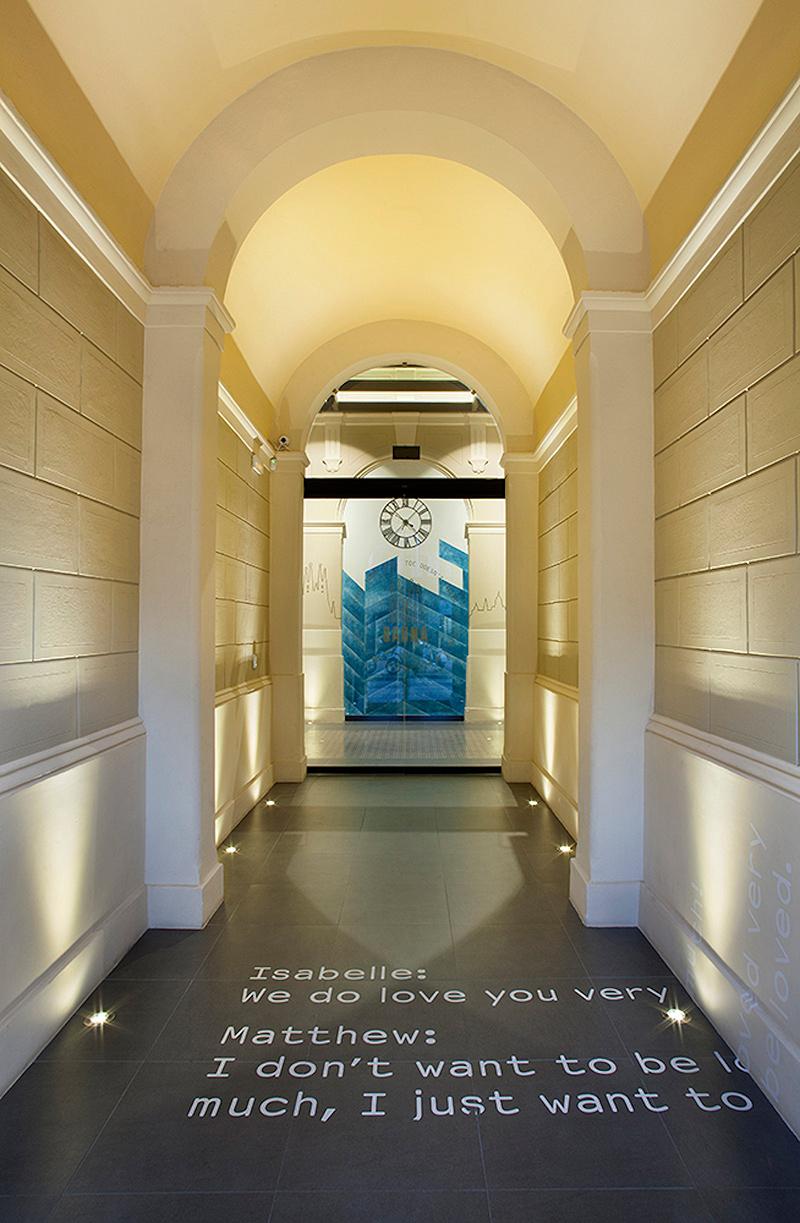 toc hostel en barcelona de gca arquitectos (1)