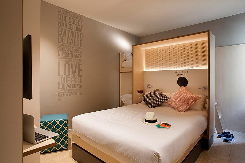 toc hostel en barcelona de gca arquitectos (10)
