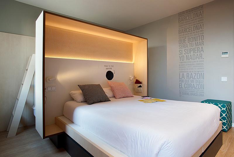 toc hostel en barcelona de gca arquitectos (11)
