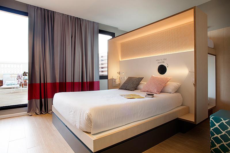 toc hostel en barcelona de gca arquitectos (12)
