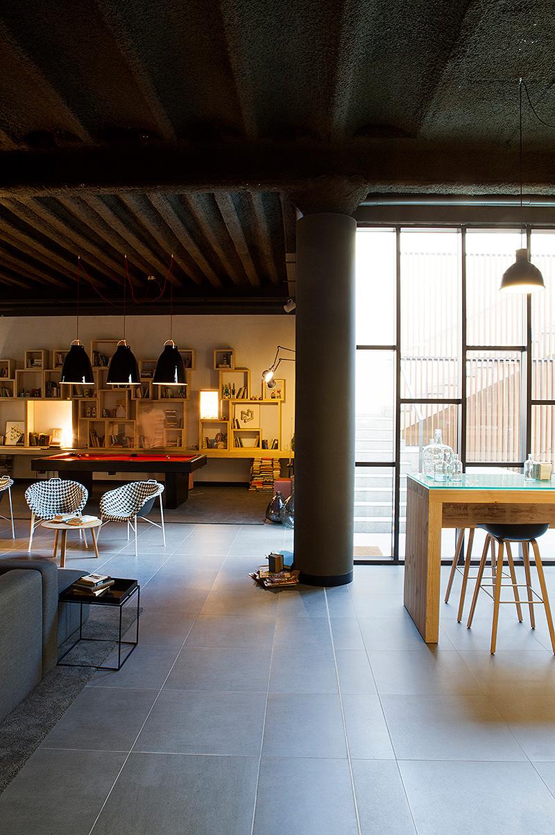 toc hostel en barcelona de gca arquitectos (16)