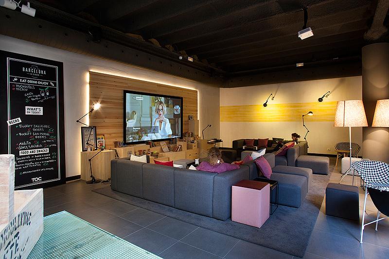 toc hostel en barcelona de gca arquitectos (17)