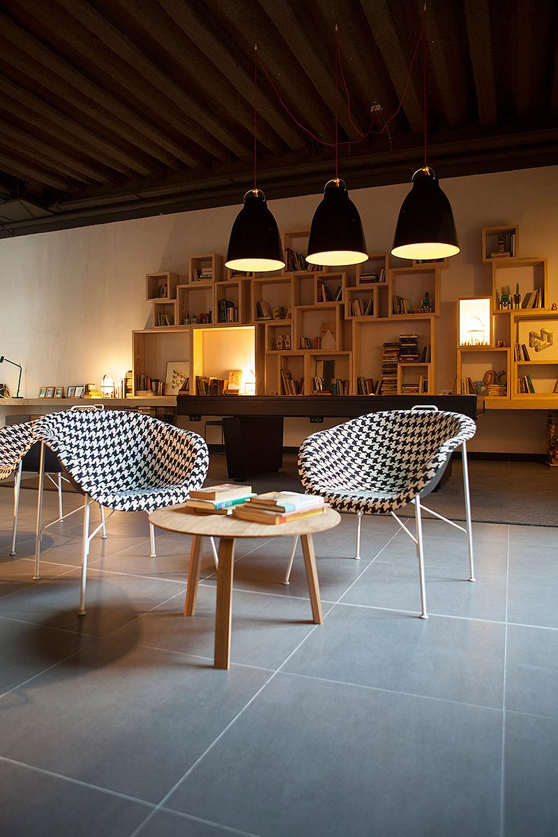 toc hostel en barcelona de gca arquitectos (18)