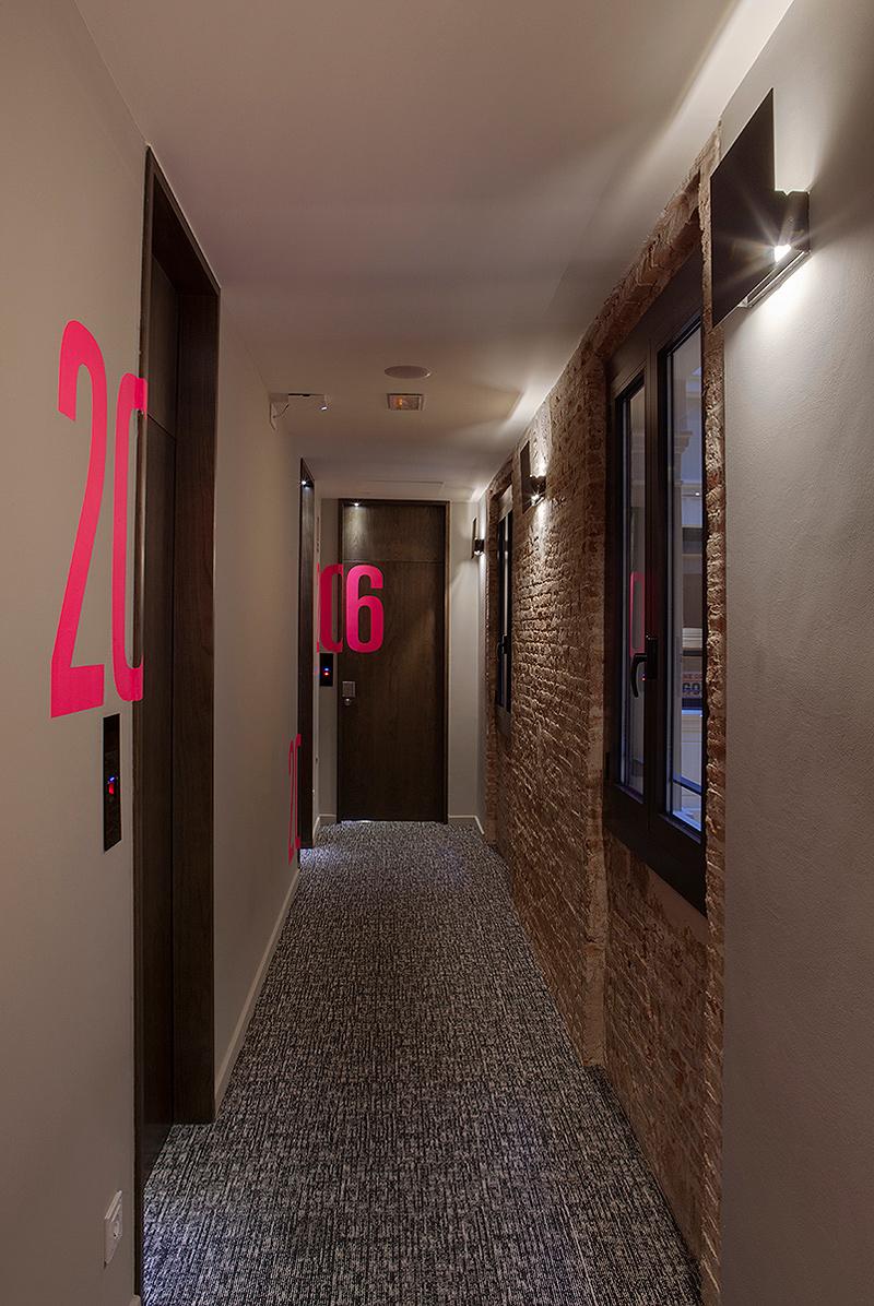 toc hostel en barcelona de gca arquitectos (19)