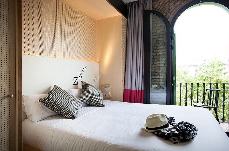 toc hostel en barcelona de gca arquitectos (6)