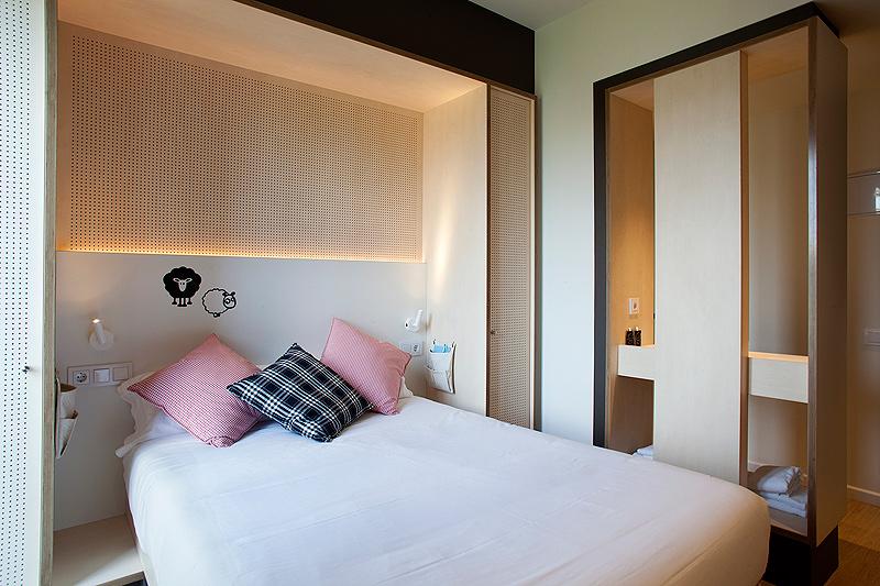 toc hostel en barcelona de gca arquitectos (8)