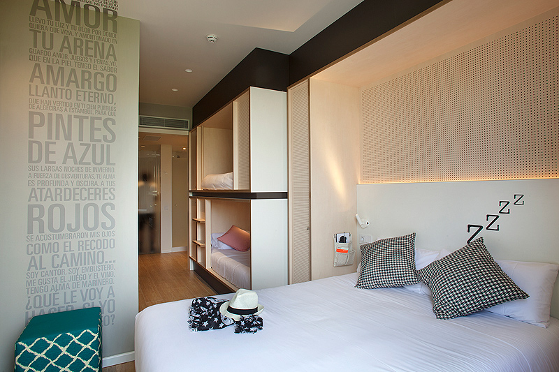 toc hostel en barcelona de gca arquitectos (9)