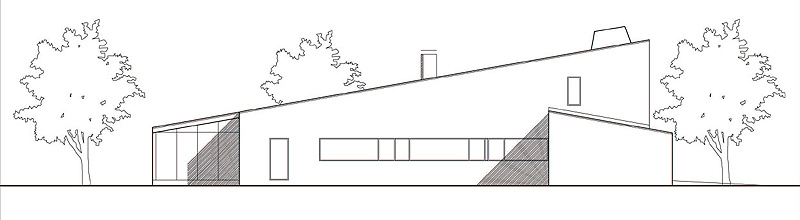 villa-lumi-avanto-architects (13)