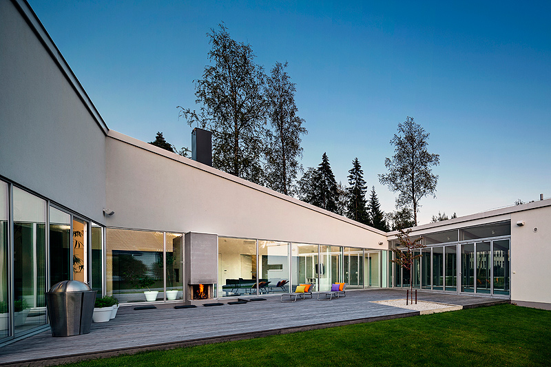 villa-lumi-avanto-architects (8)