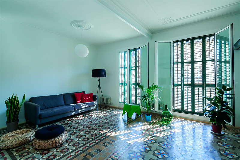 vivienda-cocina-traç-cuines-nook-architects-santos (1)
