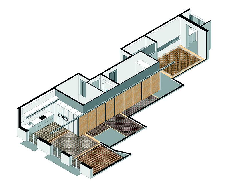 vivienda-cocina-traç-cuines-nook-architects-santos (16)