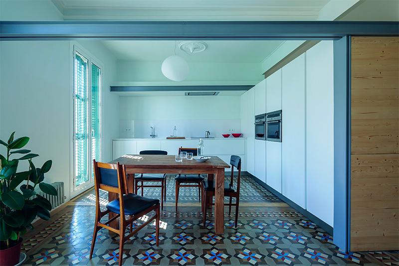 vivienda-cocina-traç-cuines-nook-architects-santos (2)