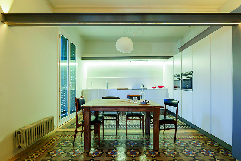 vivienda-cocina-traç-cuines-nook-architects-santos (3)