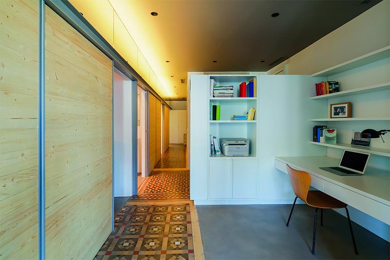 vivienda-cocina-traç-cuines-nook-architects-santos (6)