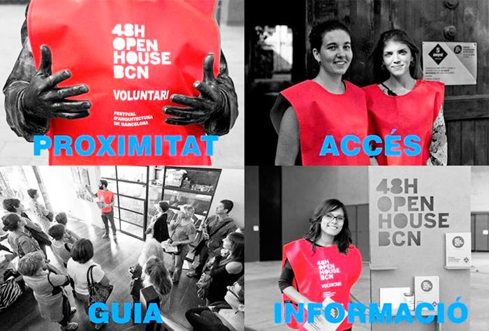 voluntariado-48H-Open-House-Barcelona-2015 (1)