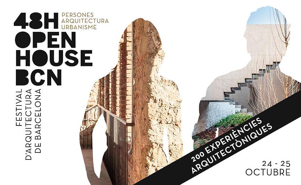 48H open house barcelona 2015 (1)