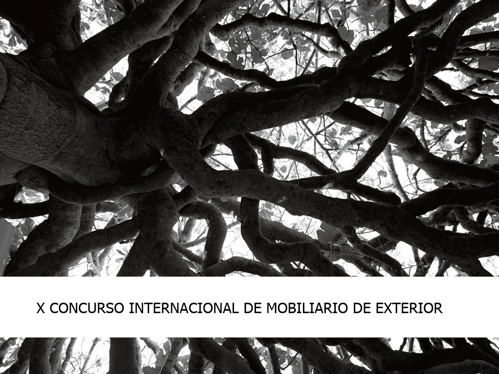 X concurso internacional de mobiliario exterior gandiablasco (1)