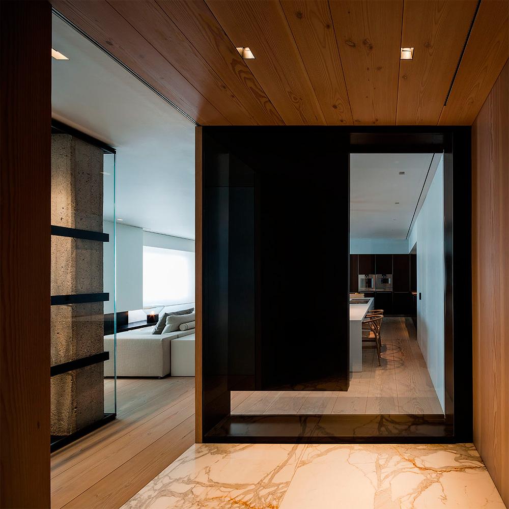 apartamento-en-sevilla-francesc-rife (1)