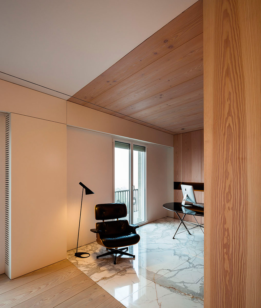 apartamento-en-sevilla-francesc-rife (11)