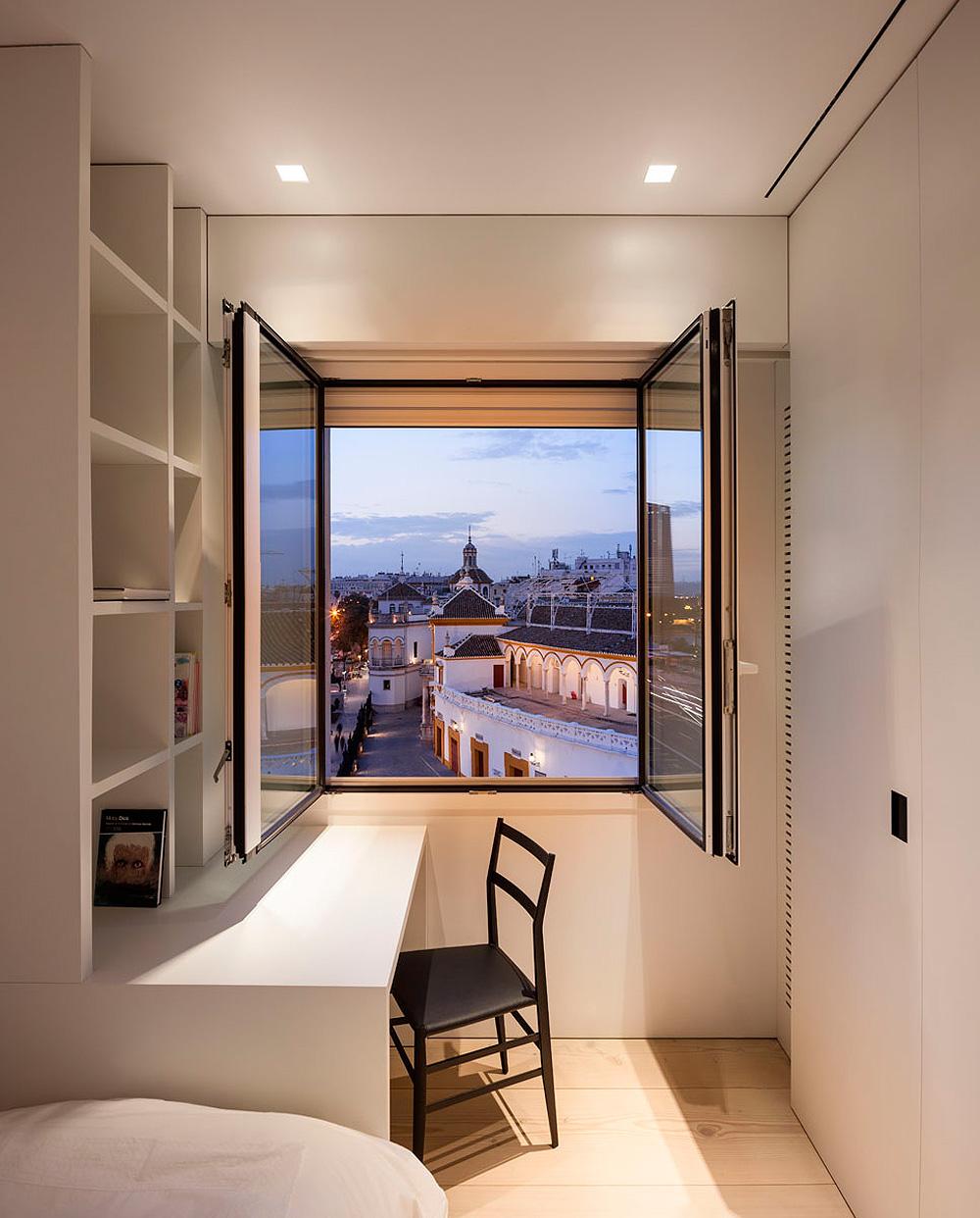 apartamento-en-sevilla-francesc-rife (12)