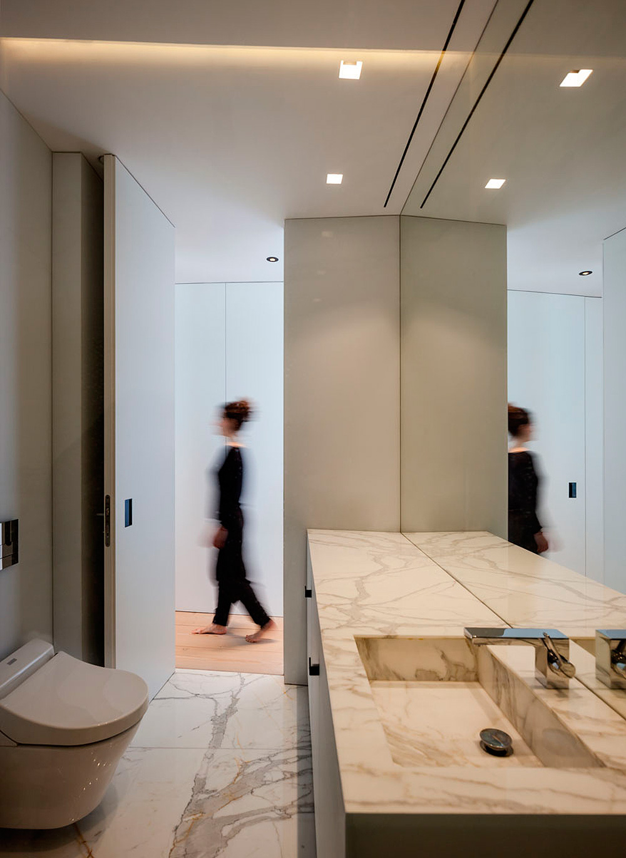 apartamento-en-sevilla-francesc-rife (14)