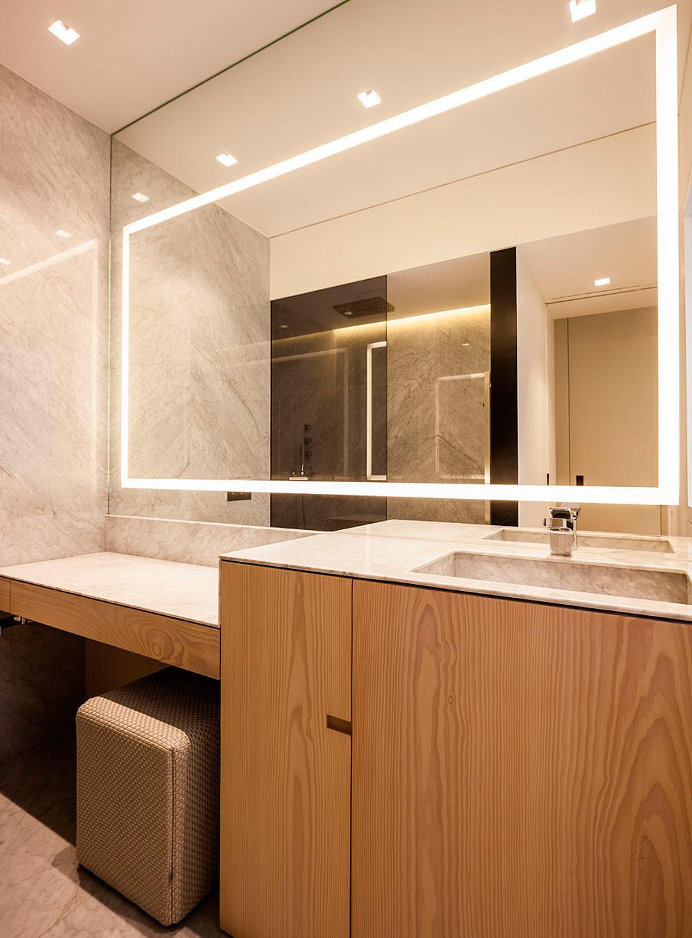 apartamento-en-sevilla-francesc-rife (15)
