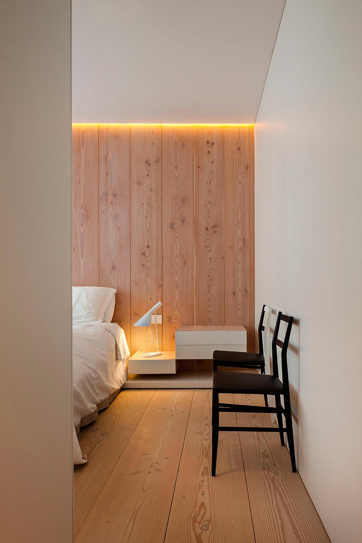 apartamento-en-sevilla-francesc-rife (16)