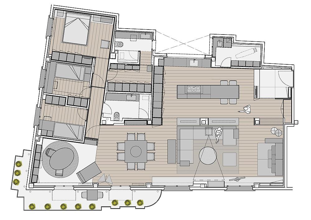 apartamento-en-sevilla-francesc-rife (19)