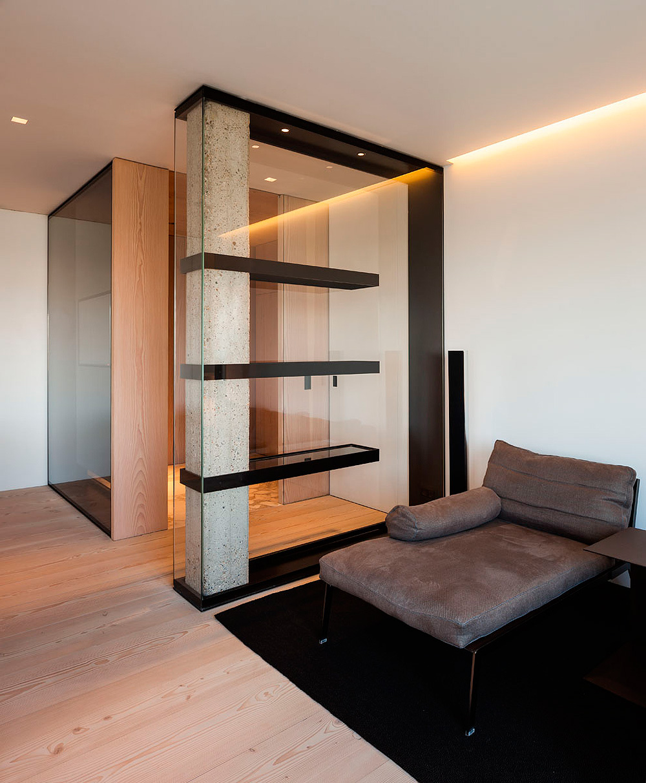 apartamento-en-sevilla-francesc-rife (2)