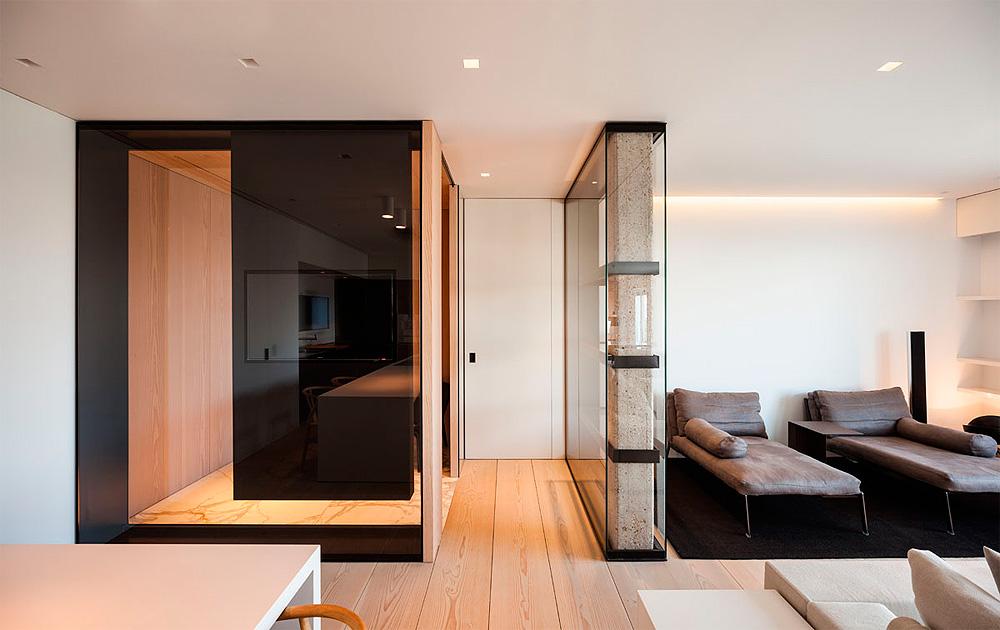 apartamento-en-sevilla-francesc-rife (4)