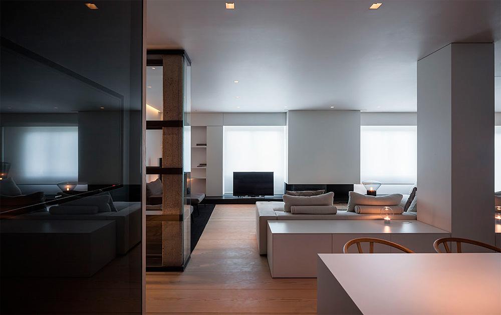 apartamento-en-sevilla-francesc-rife (5)