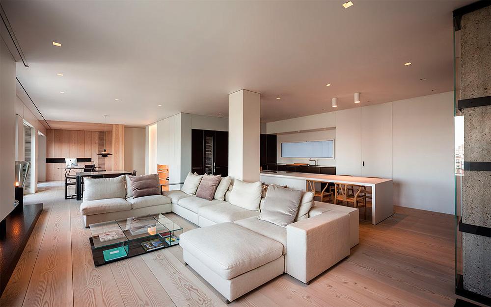 apartamento-en-sevilla-francesc-rife (6)