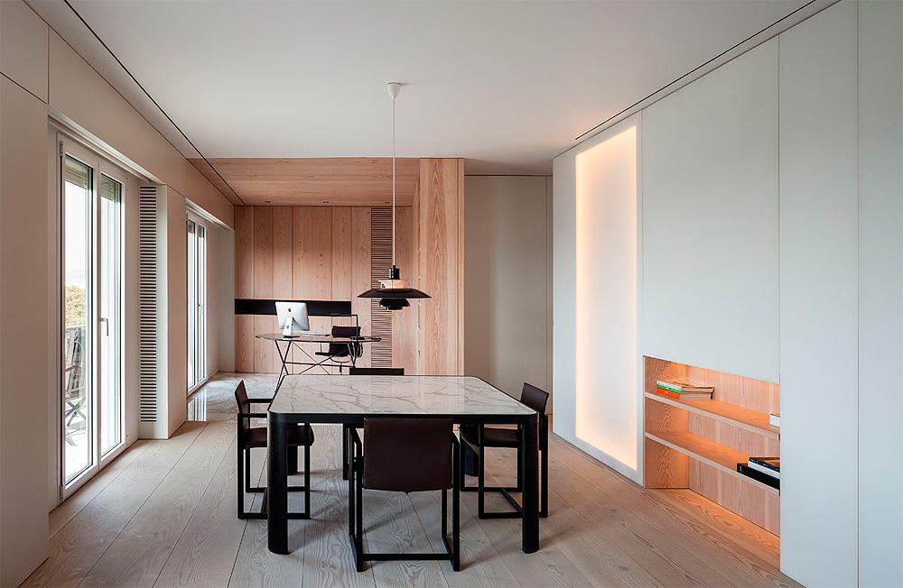 apartamento-en-sevilla-francesc-rife (7)