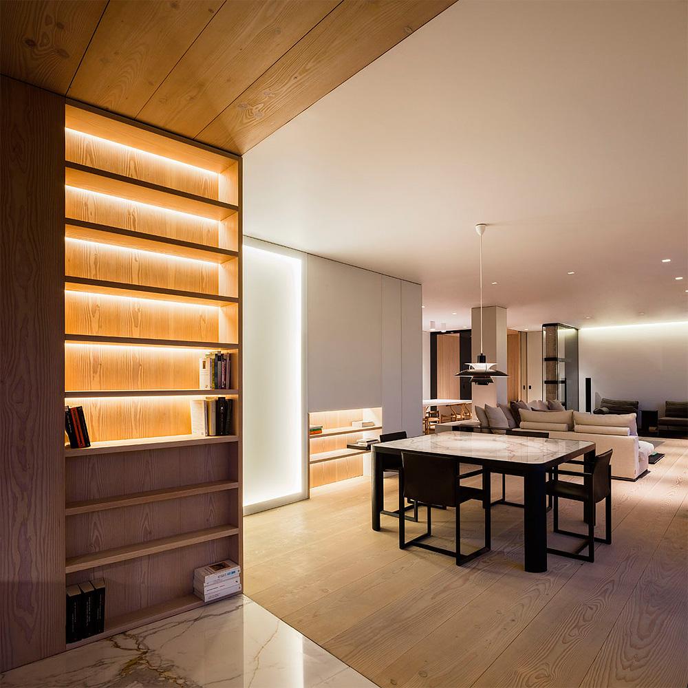 apartamento-en-sevilla-francesc-rife (8)