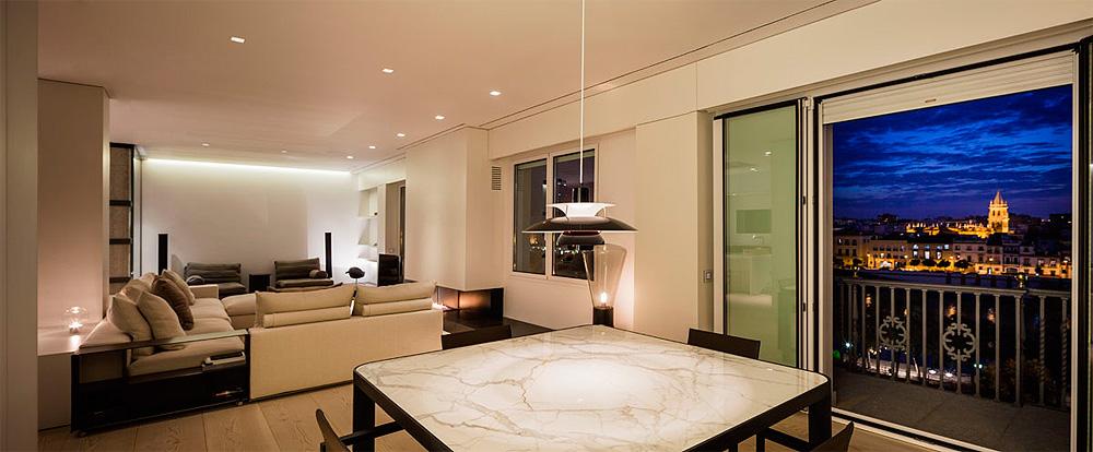 apartamento-en-sevilla-francesc-rife (9)