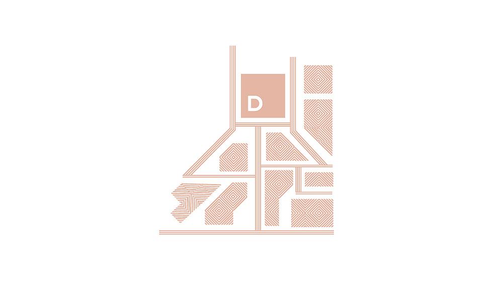 area-d-feria-habitat-valencia-odosdesign (5)