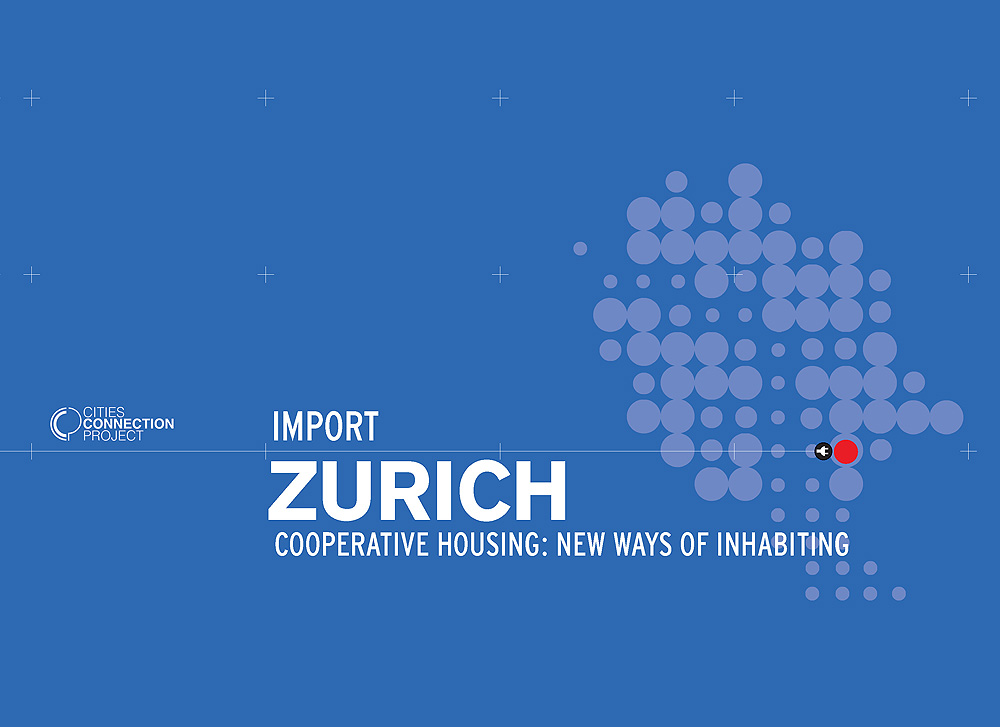 cities connection project 2015 barcelona zurich (1)