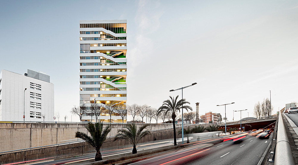 cities connection project 2015 barcelona zurich (2)