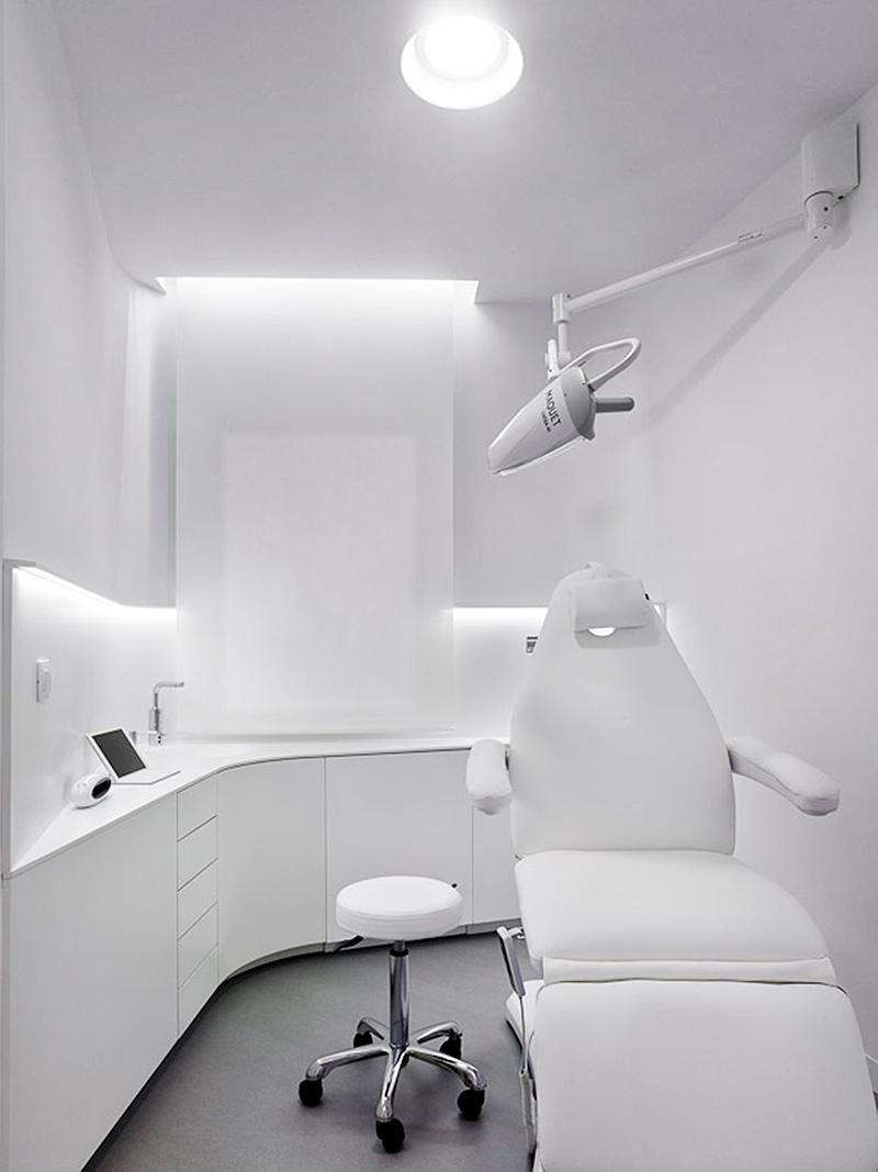 clinica gomez bravo por ivan cotado diseño de interiores (10)