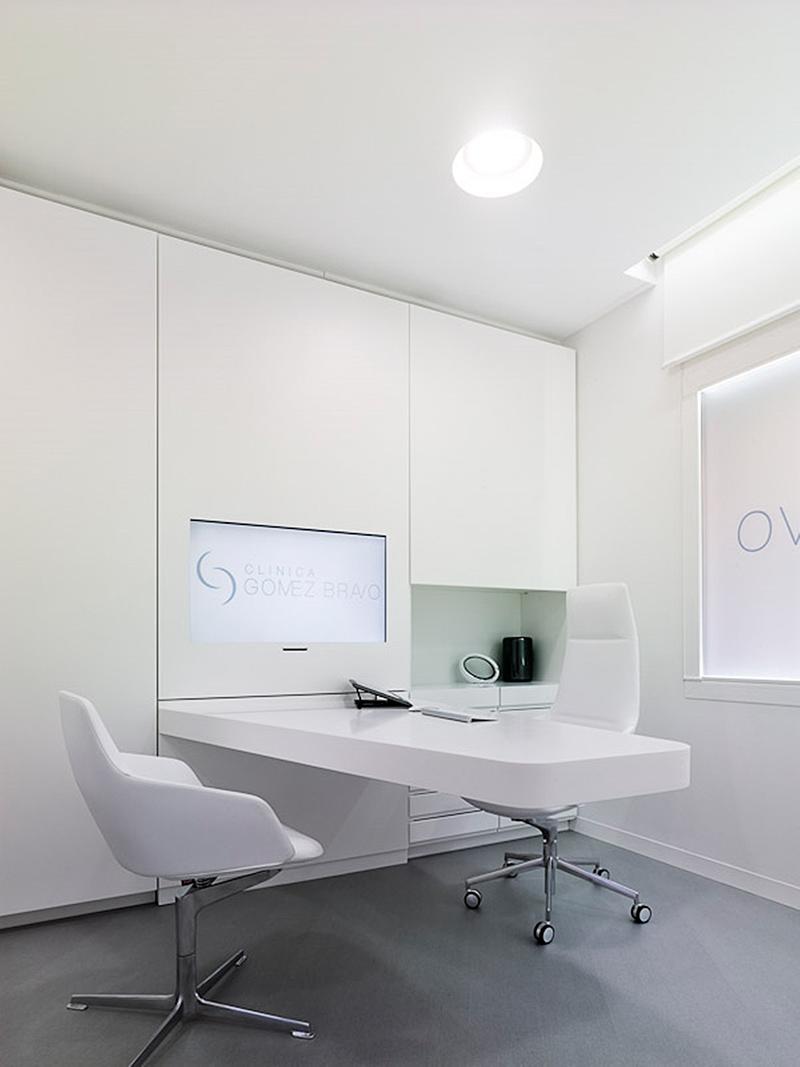 clinica gomez bravo por ivan cotado diseño de interiores (9)